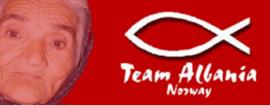 Team Albania