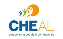 che-albania-logo220w