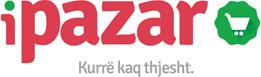 logo-ipazar